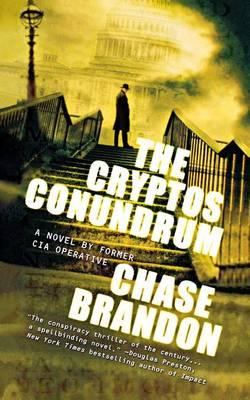 Cryptos Conundrum (Paperback)
