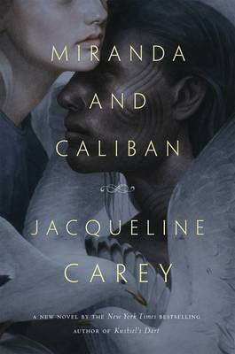 Miranda and Caliban (Paperback)