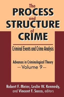 essays on feminist criminology Read this essay on ddescribe the basis of feminist criminology come browse our large digital warehouse of free sample essays get the knowledge you need in order to pass your classes and more only at termpaperwarehousecom.