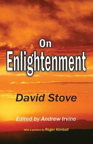 On Enlightenment (Hardback)