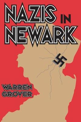 Nazis in Newark (Paperback)