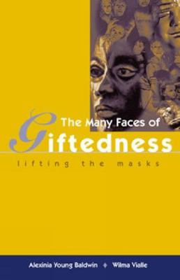 Many Faces of Giftedness (Paperback)