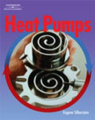 Heat Pumps (Paperback)