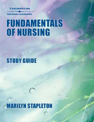 Sgd Fundamentals of Nrsg 2e (Paperback)