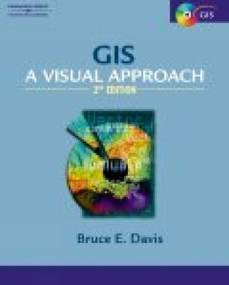 GIS: A Visual Approach (Paperback)