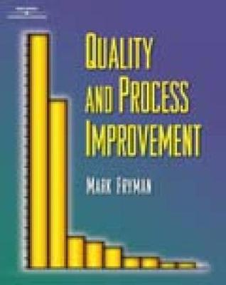 Quality and Process Improvement