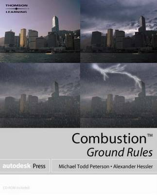 Combustion Ground Rules