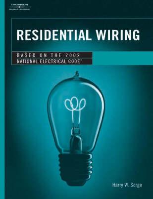 Residential Wiring (Paperback)