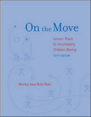 On the Move (Paperback)