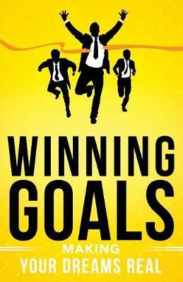 Winning Goals (Paperback)