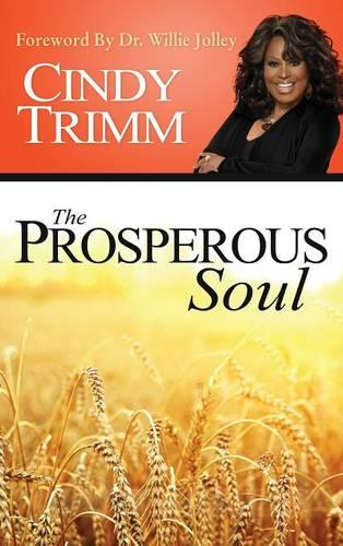 The Properous Soul (Hardback)