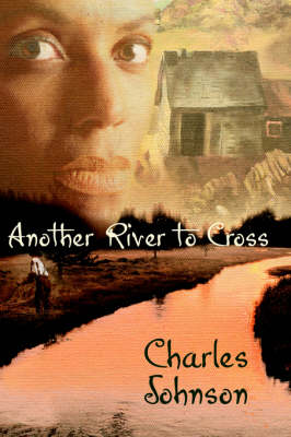 Another River to Cross (Paperback)