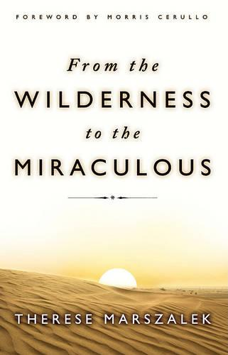 From the Wilderness to the Miraculous (Paperback)