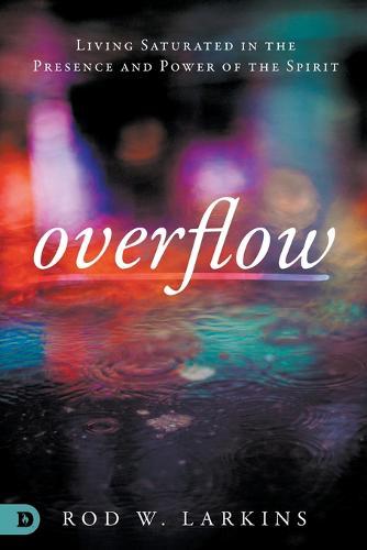 Overflow (Paperback)