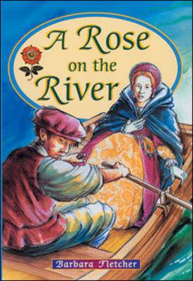 A Rose on the River - Storyteller (Paperback)