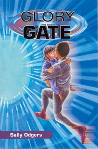Glory Gate - Storyteller (Paperback)