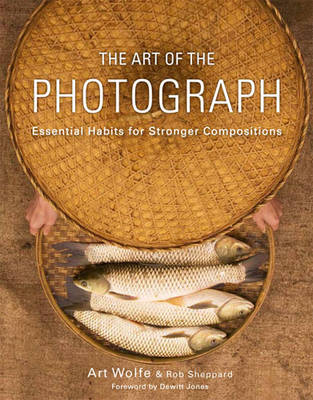 The Art Of The Photograph (Paperback)