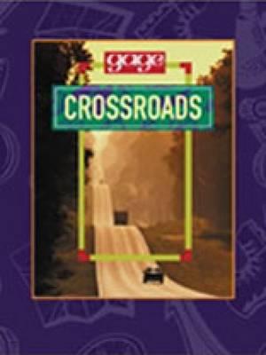 Crossroads 10 (Hardback)