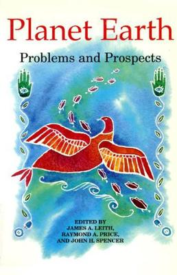 Planet Earth: Problems and Prospects (Paperback)