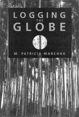 Logging the Globe (Paperback)