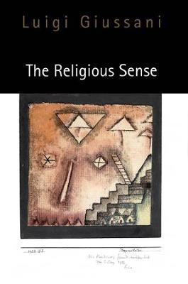 The Religious Sense (Paperback)