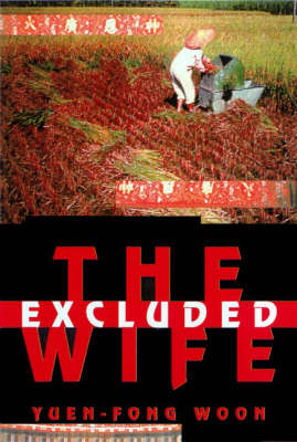 The Excluded Wife (Hardback)