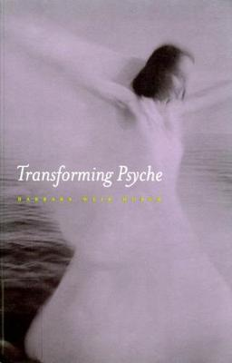 Transforming Psyche (Paperback)
