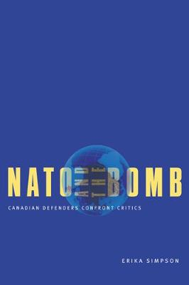 NATO and the Bomb (Paperback)