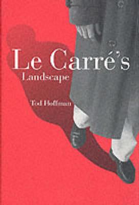 Le Carre's Landscape (Hardback)