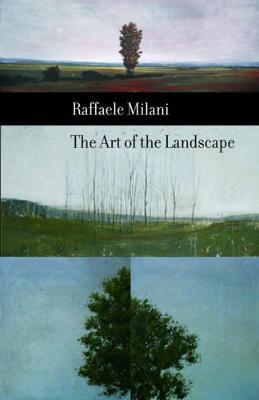 The Art of the Landscape (Hardback)