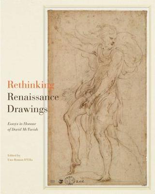 Rethinking Renaissance Drawings: Essays in Honour of David McTavish (Hardback)