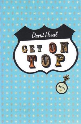 Get on Top (Paperback)