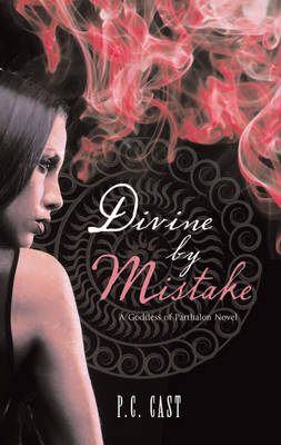 Divine by Mistake (Paperback)