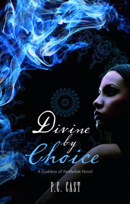 Divine by Choice (Paperback)
