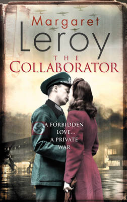The Collaborator (Paperback)