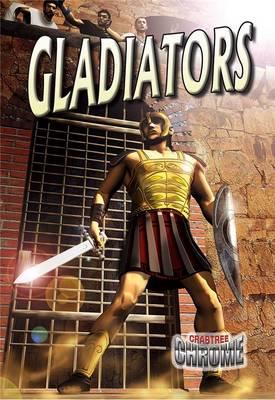Gladiators (Paperback)