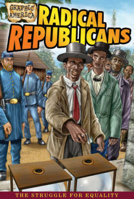 Radical Republicans (Paperback)