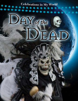 Day of the Dead (Hardback)