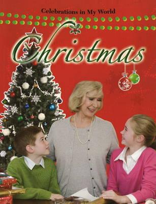 Christmas (Paperback)