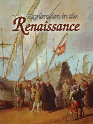 Exploration in the Renaissance (Hardback)