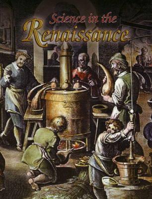 Science in the Renaissance (Hardback)
