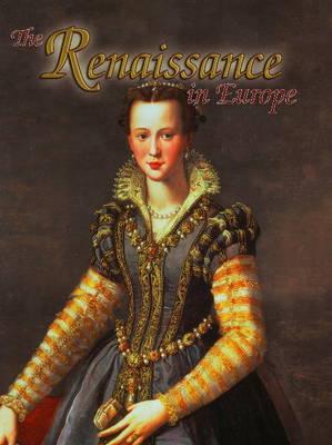 Renaissance in Europe (Paperback)