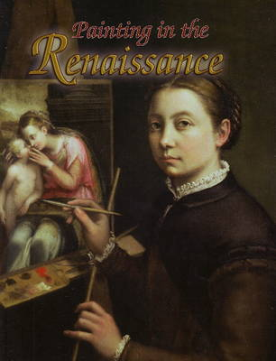Painting in the Renaissance (Paperback)