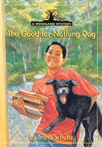 Woodland Mysteries, The Good-for-Nothing Dog - WOODLAND MYSTERIES (Paperback)