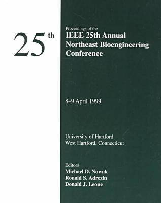 International Symposium on Industrial Electronics 1998 (Paperback)