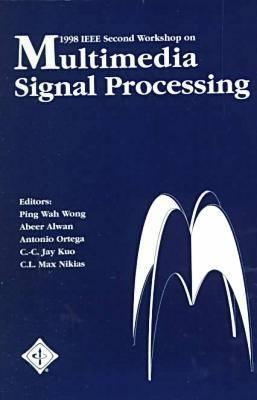 Workshop on Multimedia Signal Processing 1998 (Paperback)