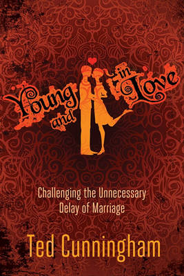Young and in Love (Paperback)