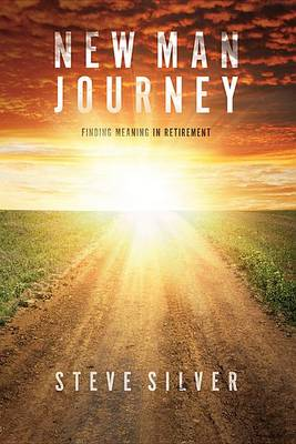 New Man Journey (Paperback)