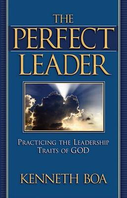 The Perfect Leader (Paperback)