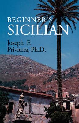 Beginners Sicilian (Paperback)